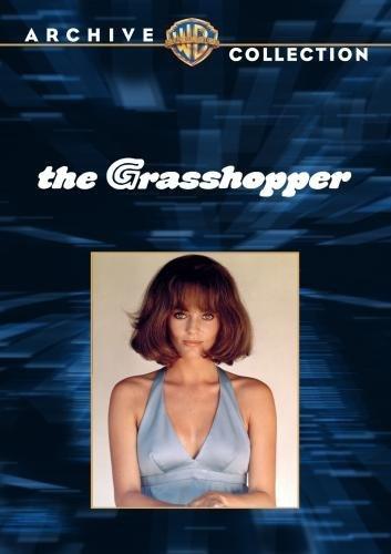 The Grasshopper (1970)