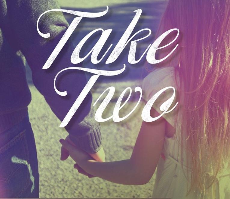 Take Two (2017)