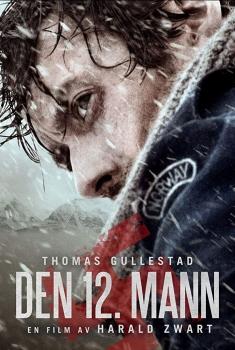 12th Man (2017)