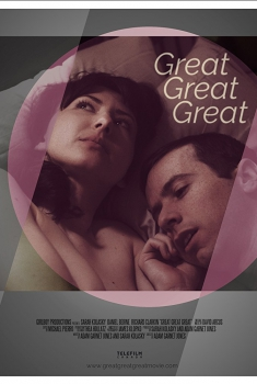 Great Great Great (2018)