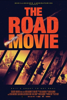 The Road Movie (2016)