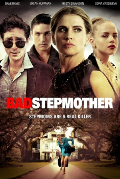 Bad Stepmother (2018)