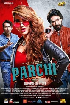 Parchi (2018)
