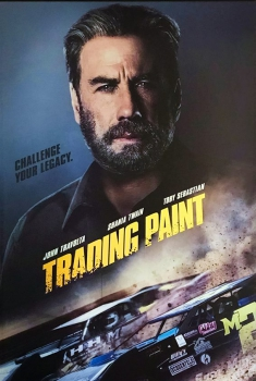 Trading Paint (2018)