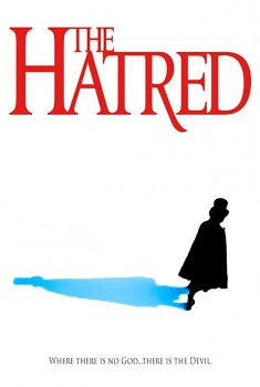 The Hatred (2018)