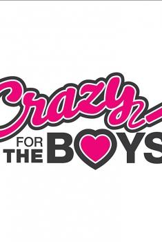 Crazy for the Boys (2018)