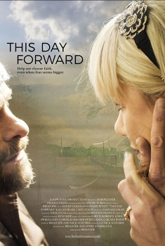 This Day Forward (2018)