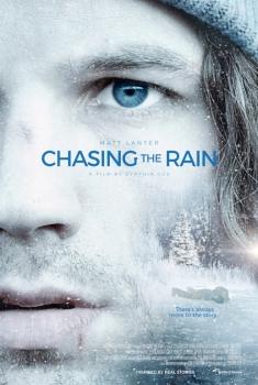 Chasing the Rain (2018)