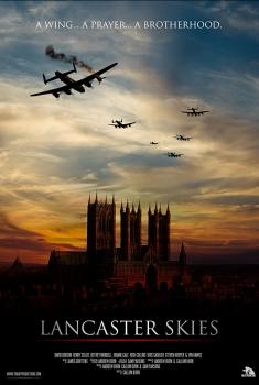 Lancaster Skies (2018)
