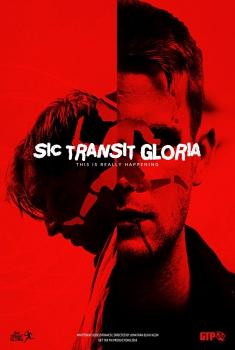 Sic Transit Gloria (2018)