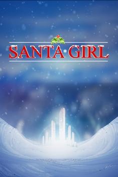 Santa Girl (2018)