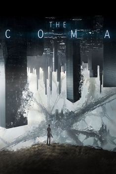 Koma (2018)