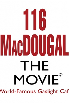 116 MacDougal (2018)