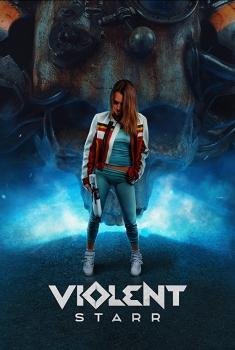 Violent Starr (2018)