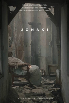 Jonaki (2017)