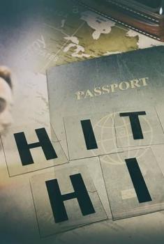 Hitchhiking (2018)
