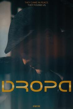 Dropa (2018)