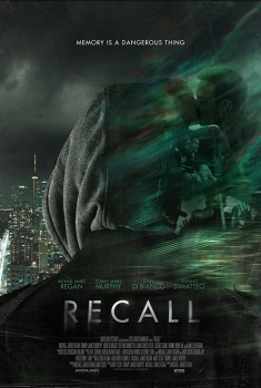 Recall (2016)