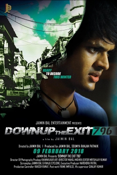 Downup the Exit 796 (2018)