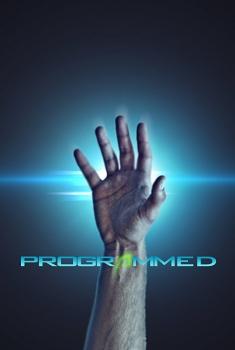 Programmed Series: Aznek (2018)