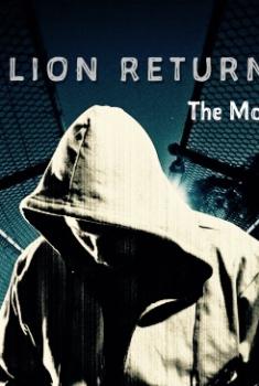 A Lion Returns (2017)