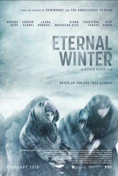 Örök tél (2018)