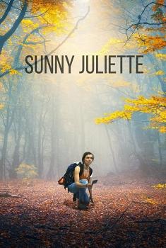 Sunny Juliette (2017)