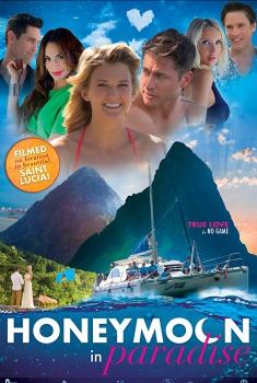 Honeymoon in Paradise (2018)