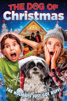 The Dog of Christmas (2018)