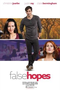 False Hopes (2018)