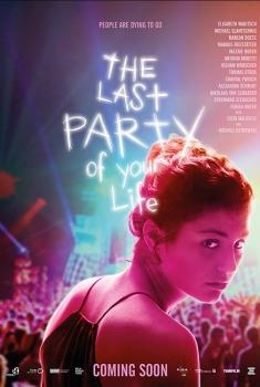 Die letzte Party deines Lebens (2018)