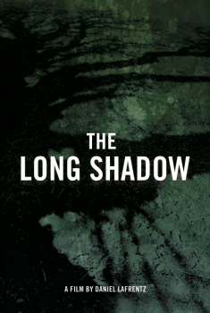 The Long Shadow (2018)
