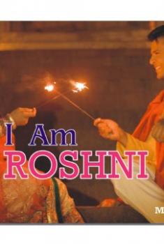 I am Roshni (2018)