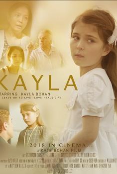Kayla (2018)