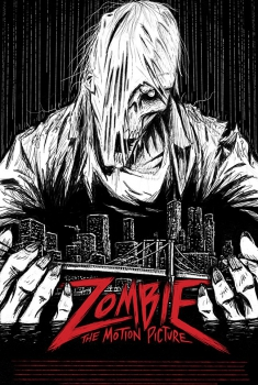Zombie: The Motion Picture (2018)