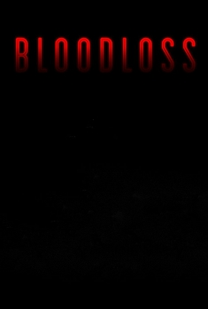Bloodloss (2018)