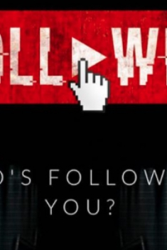 Followed (2018)