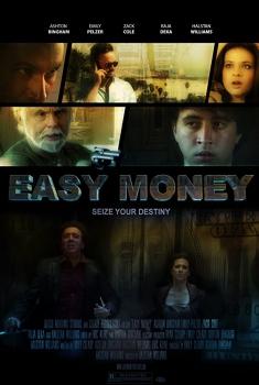 Easy Money (2018)