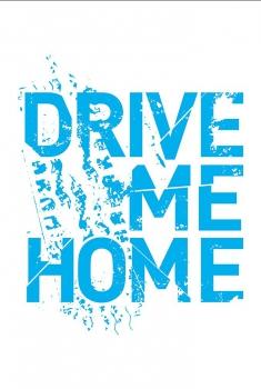 Drive me home (2018)