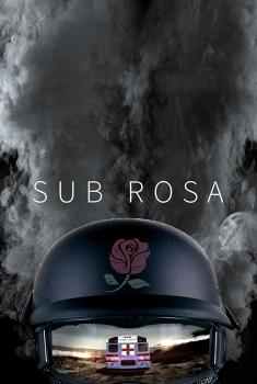 Sub Rosa (2018)