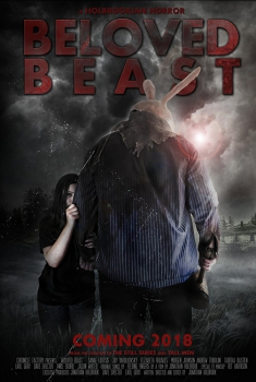 Beloved Beast (2018)