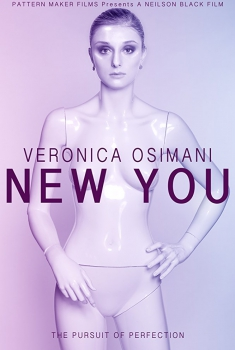 New You (2018)