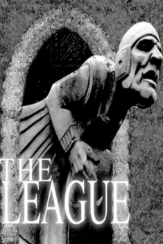 The League (2018)