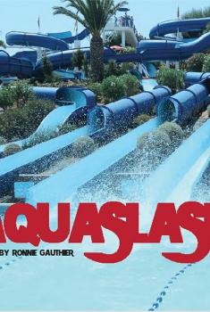 AQUASLASH (2018)