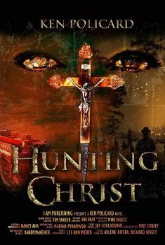 Hunting Christ (2018)