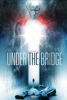 Under the Bridge (2018)