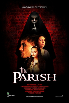 The Parish (2018)