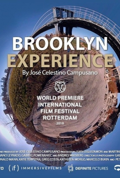 Brooklyn Experience (2018)
