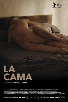 La Cama (2018)