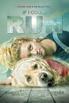 If I Could Run (2018)